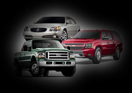 Vans Auto Sales >> Let West Suburban Auto Get The Right Car Or Truck For You